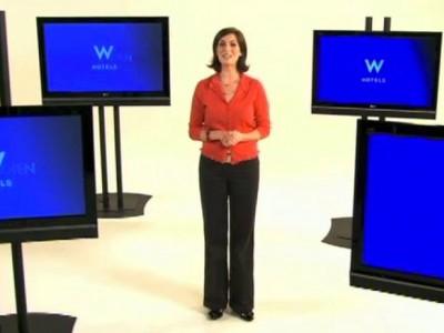 LG Tech Tips Video